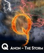 book-of-Q