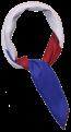sjaal-Q