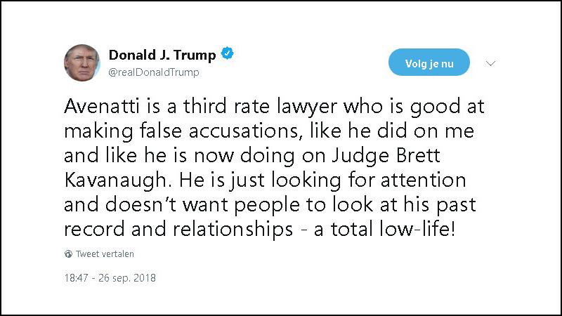 2018-09-26-tweet-trump