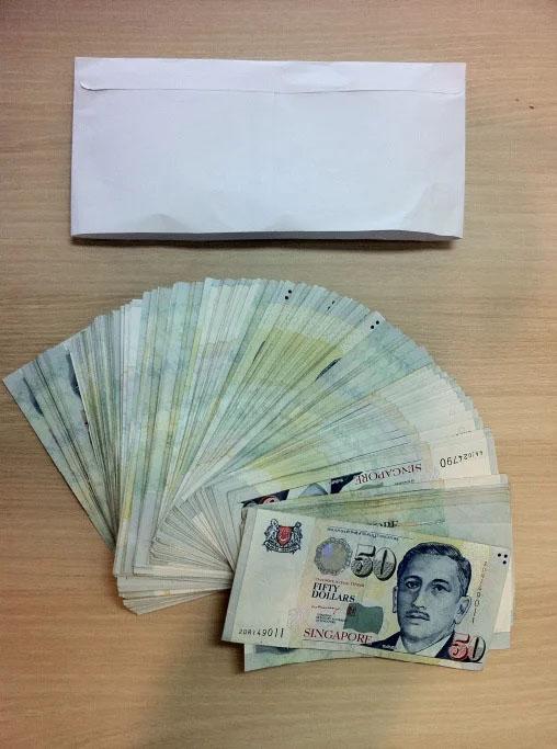 agt-cash-singapore