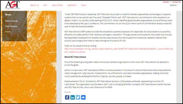 agt-clinton-global-initiative3