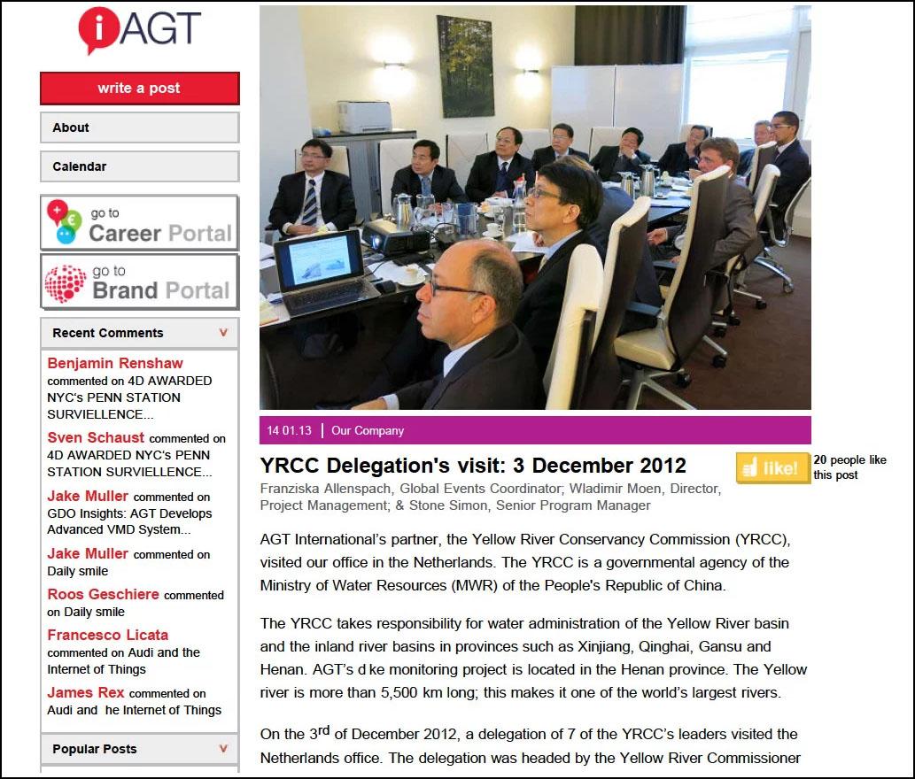 agt-locatie-nl
