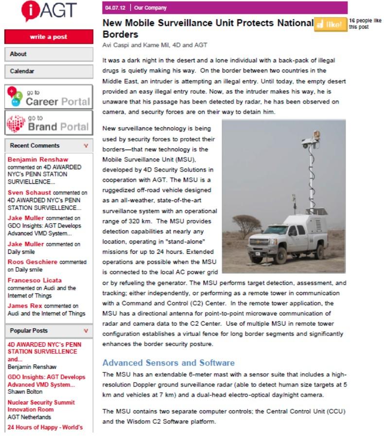 agt-mobile-surv