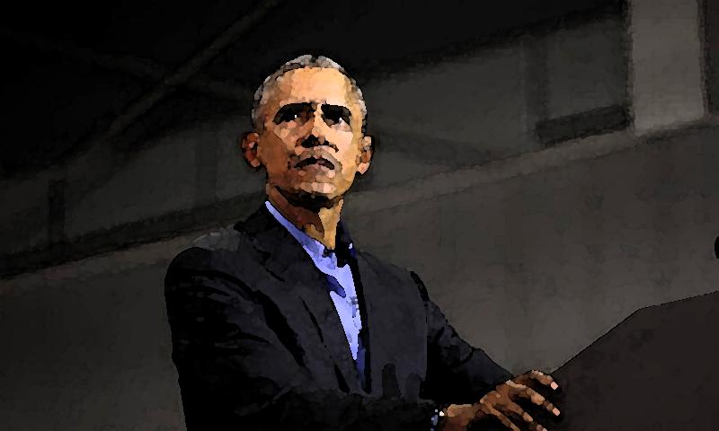 Barack-Obama-collusion