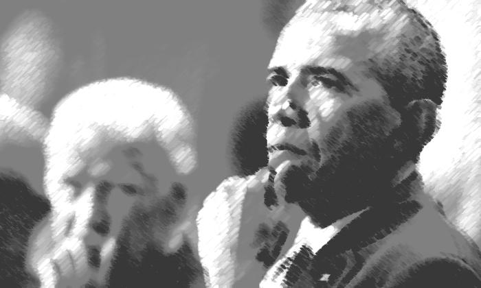 BHO-Biden