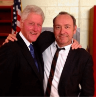 clinton-spacey.png