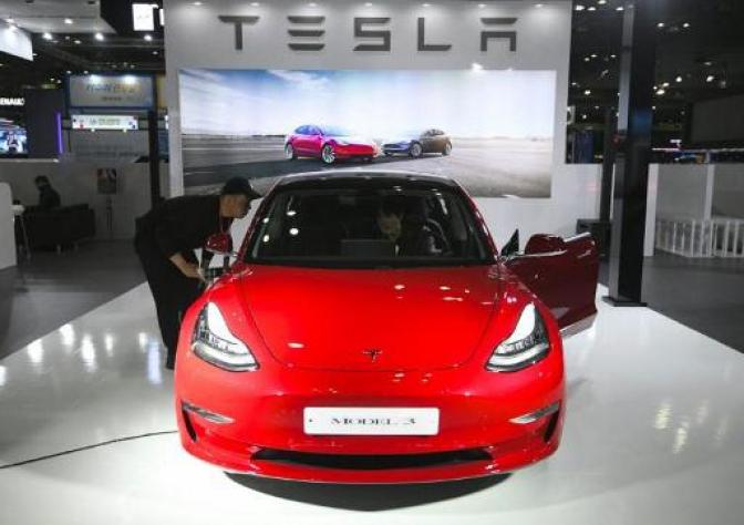 electrische-voertuigen-meer-co2