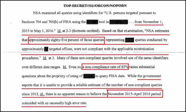 fisa-abuse-error-rate-v2
