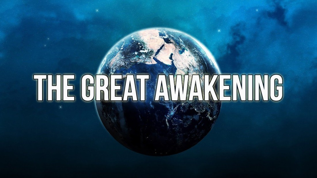 great-awakening