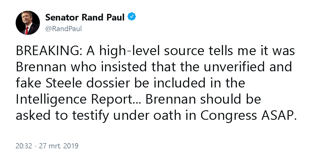 rand-paul-tweet