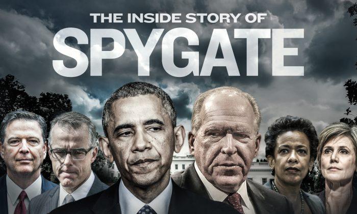 Spygate-2.0_The-Epoch-Times