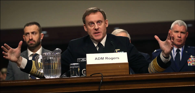 adm-mike-rogers