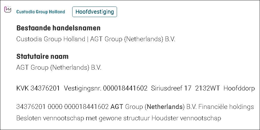agt-nl-custodia