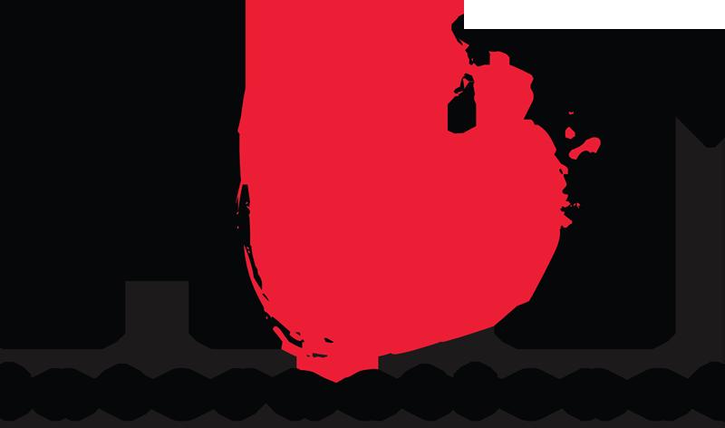 agt-nl-logo-int
