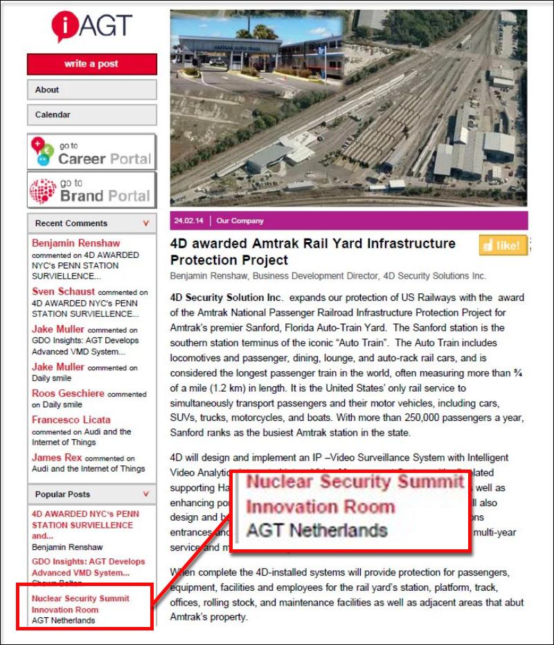 agt-nl-ontdekking.png