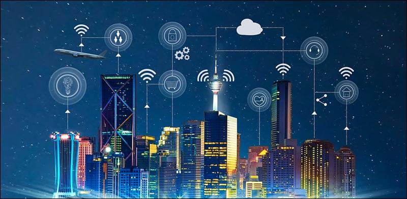 agt-nl-smart-city