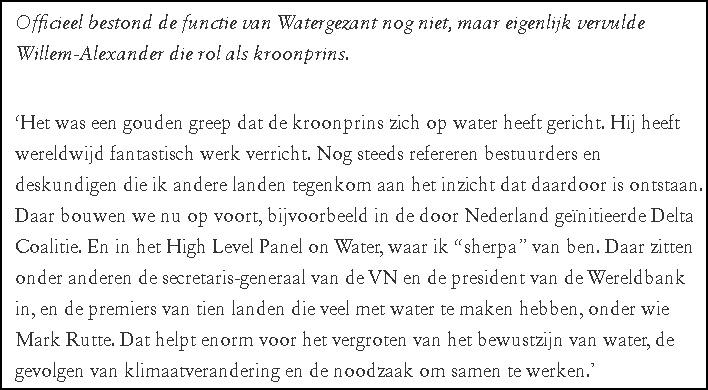 agt-nl-water