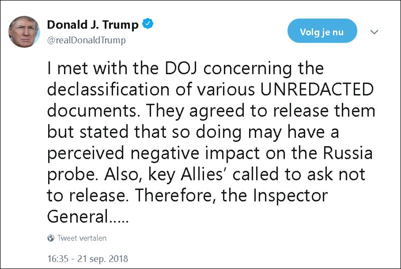 tweet-djt-allies