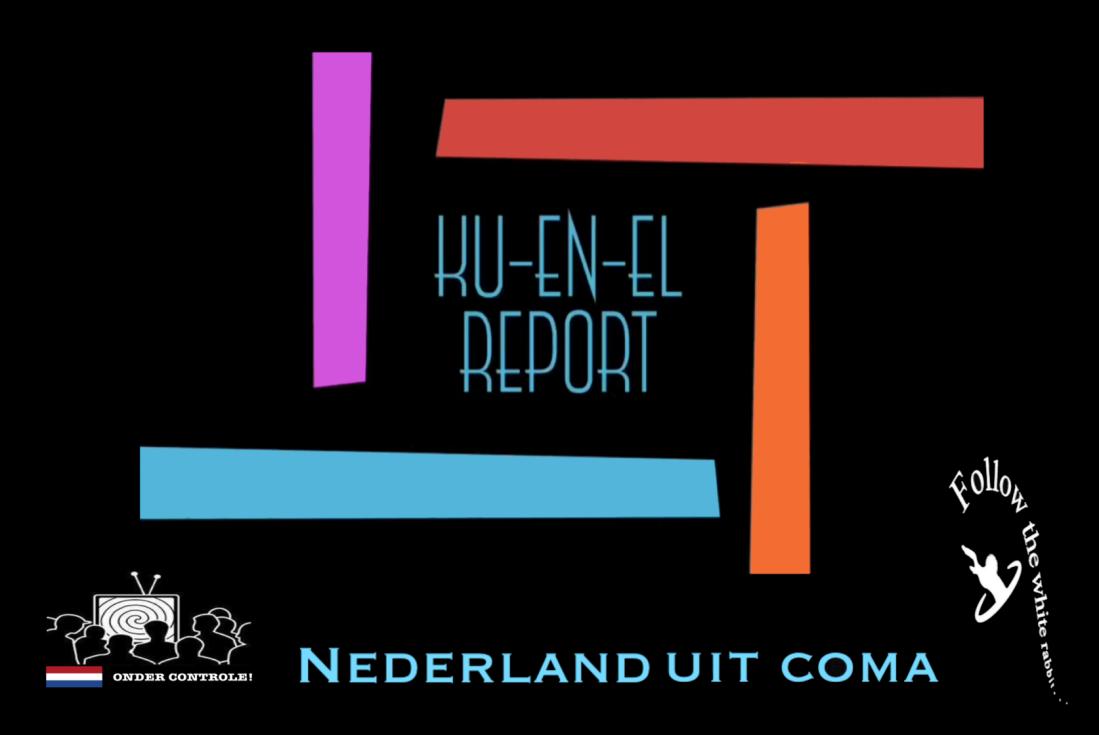 ku-en-el-report