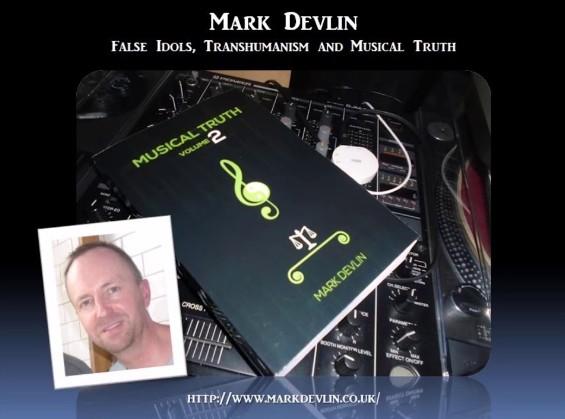 mark-devlin-boek-2