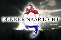 qresearch-nl