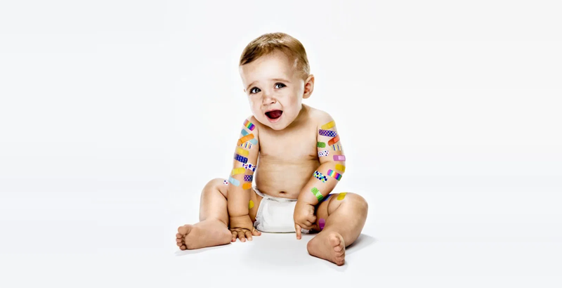 baby-vaccins