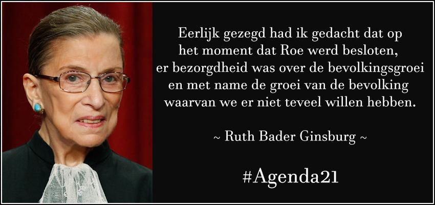 Agenda21-bader-ginsburg