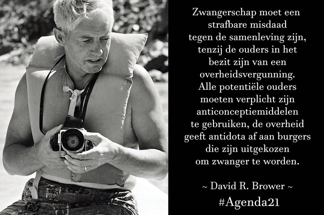 Agenda21-david-brower