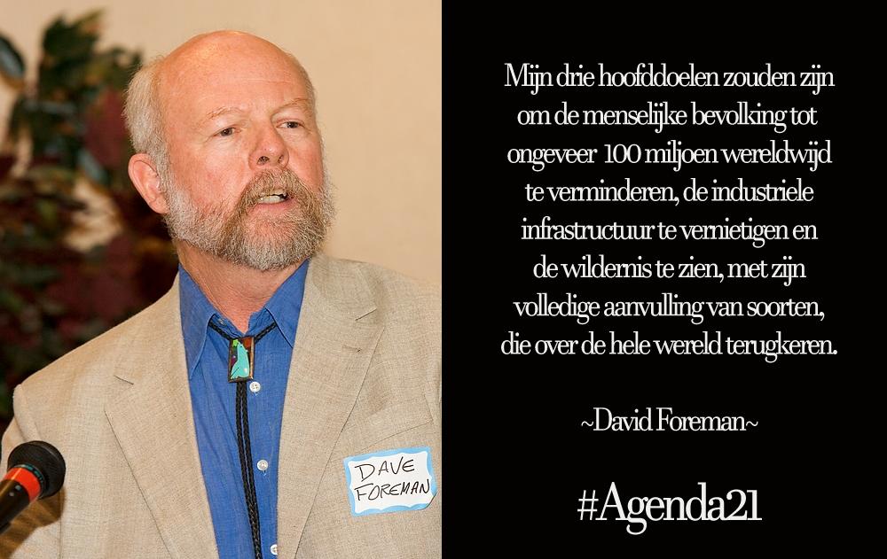 Agenda21-david-foreman