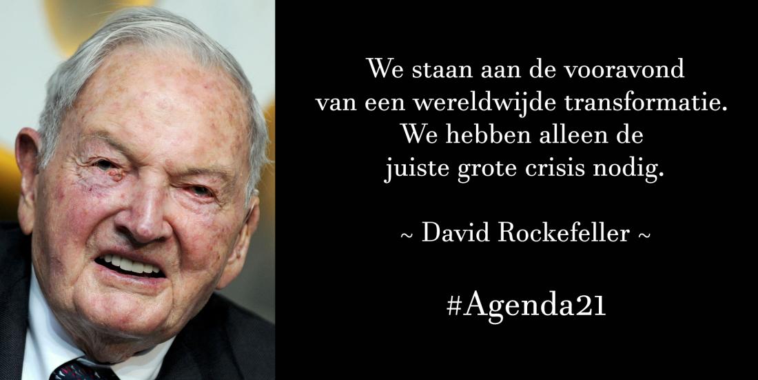 Agenda21-David-Rockefeller
