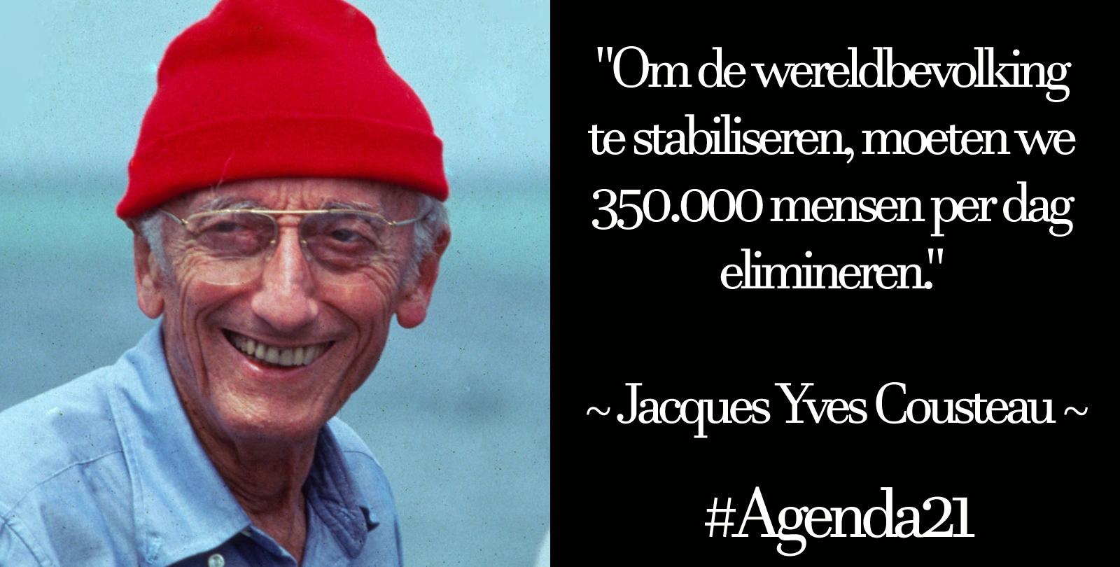 Agenda21-Jacques-Cousteau