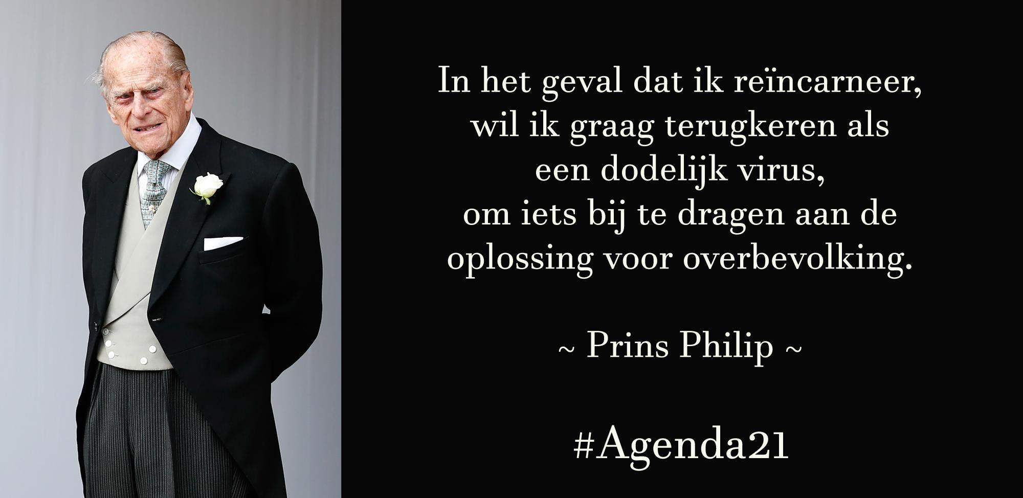 Agenda21-prins-philip.png