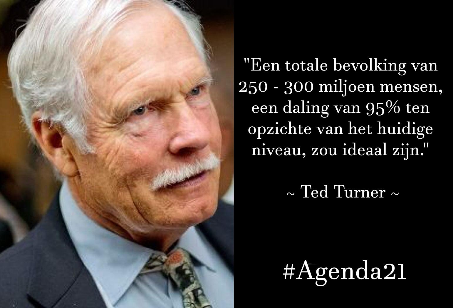 Agenda21-ted-turner