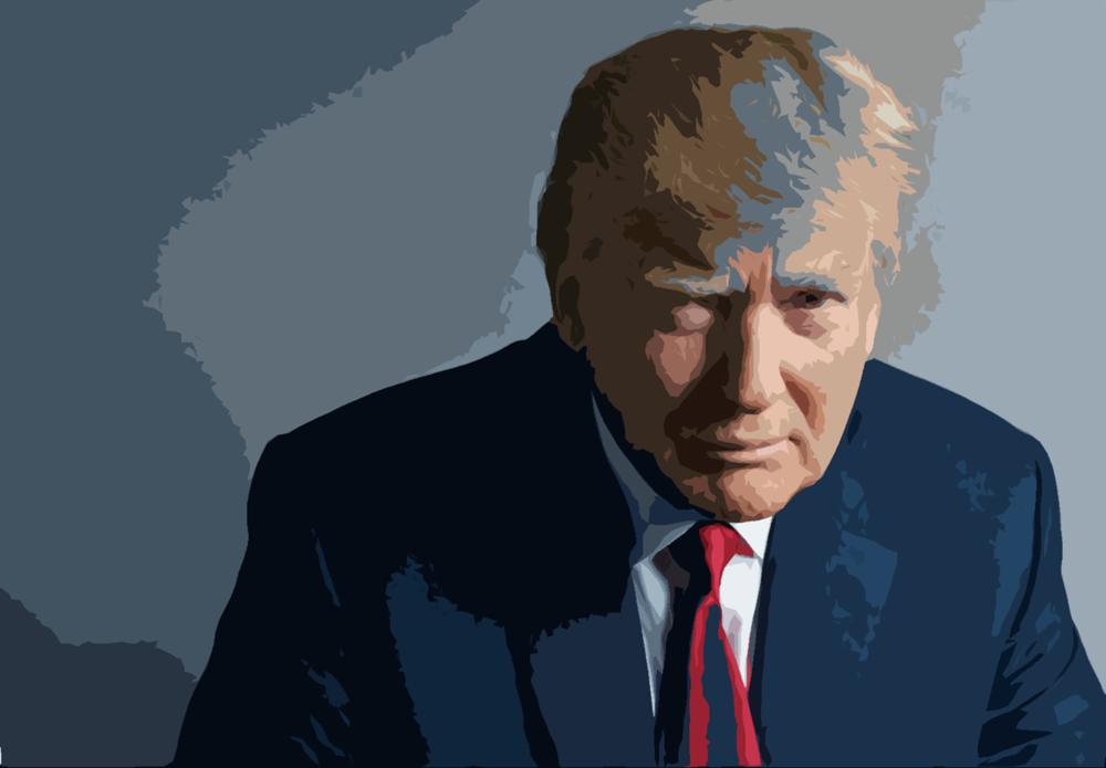 over-trump