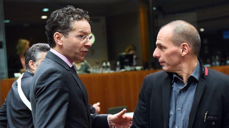 BELGIUM-EU-FINANCE-ECOFIN