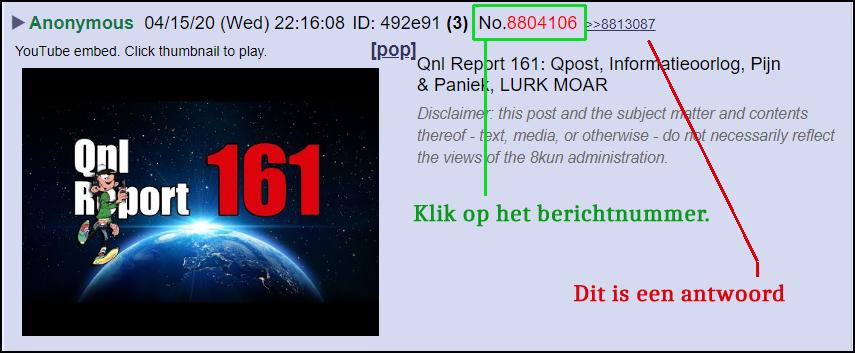 8kun-antwoord