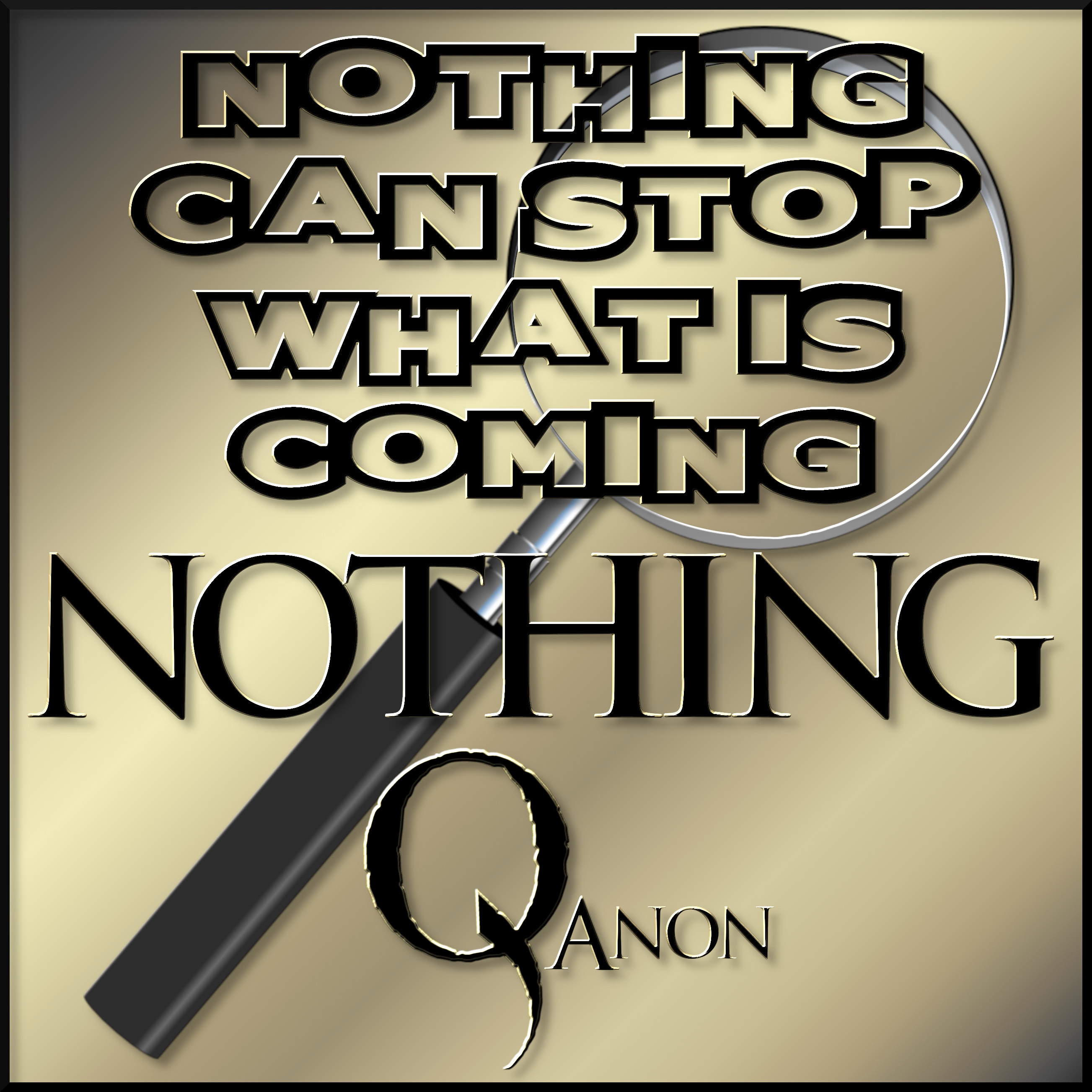 nothing-can-stop-what-is-coming02