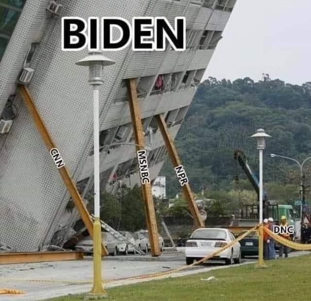 biden-colapsing