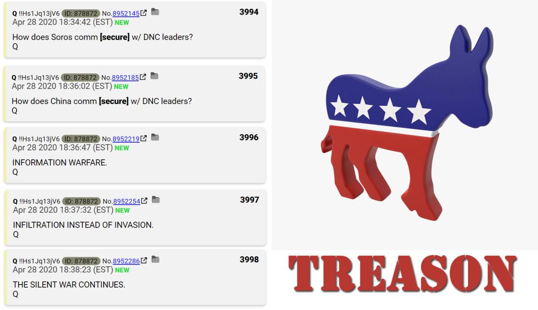 corrupt-politicians-post3994-5-6-7