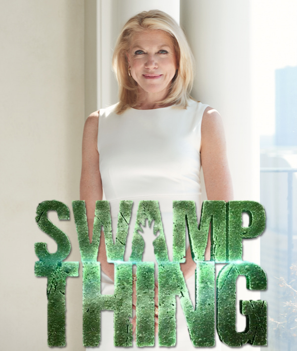 lynn_rothschild_swamp_thing