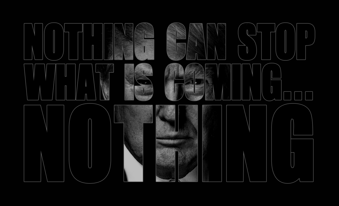 nothing-can-stop-what-is-coming-02