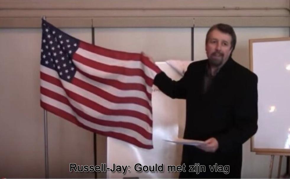 gould-flag