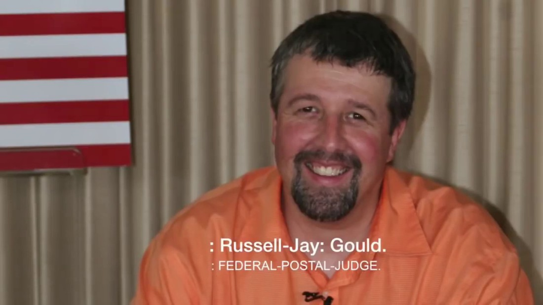 russell-jay-gould