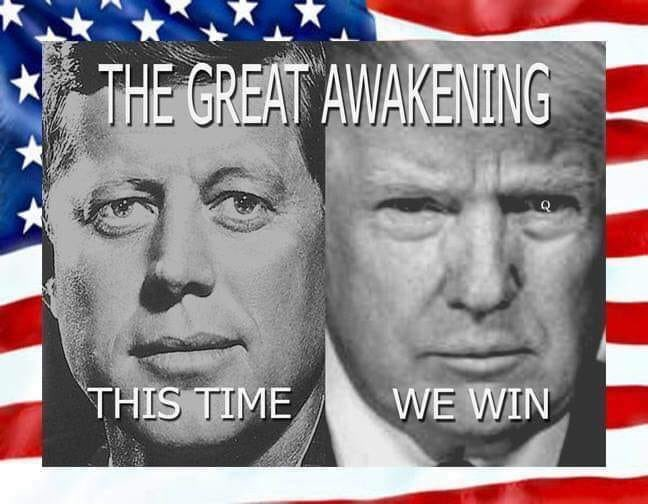 this-time-we-win